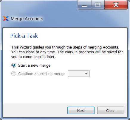 10 3  Merge Accounts